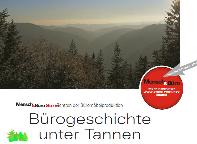 BZ Plankenhorn News - dem Hersteller und Spezialist für Ihren PC Schreibtisch, höhenverstellbar