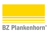 BZ Plankenhorn News - manufacturer and specialist for your height-adjustable pc desk.