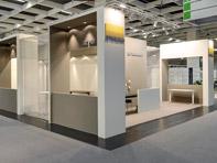 BZ Plankenhorn News - manufacturer and specialist for your height-adjustable pc desk.