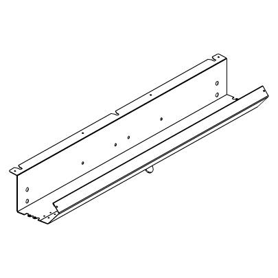 BZ Plankenhorn Produkte - Ob Bildschirmarbeitsplatz oder pc schreibtisch höhenverstellbar - Ihr Spezialist